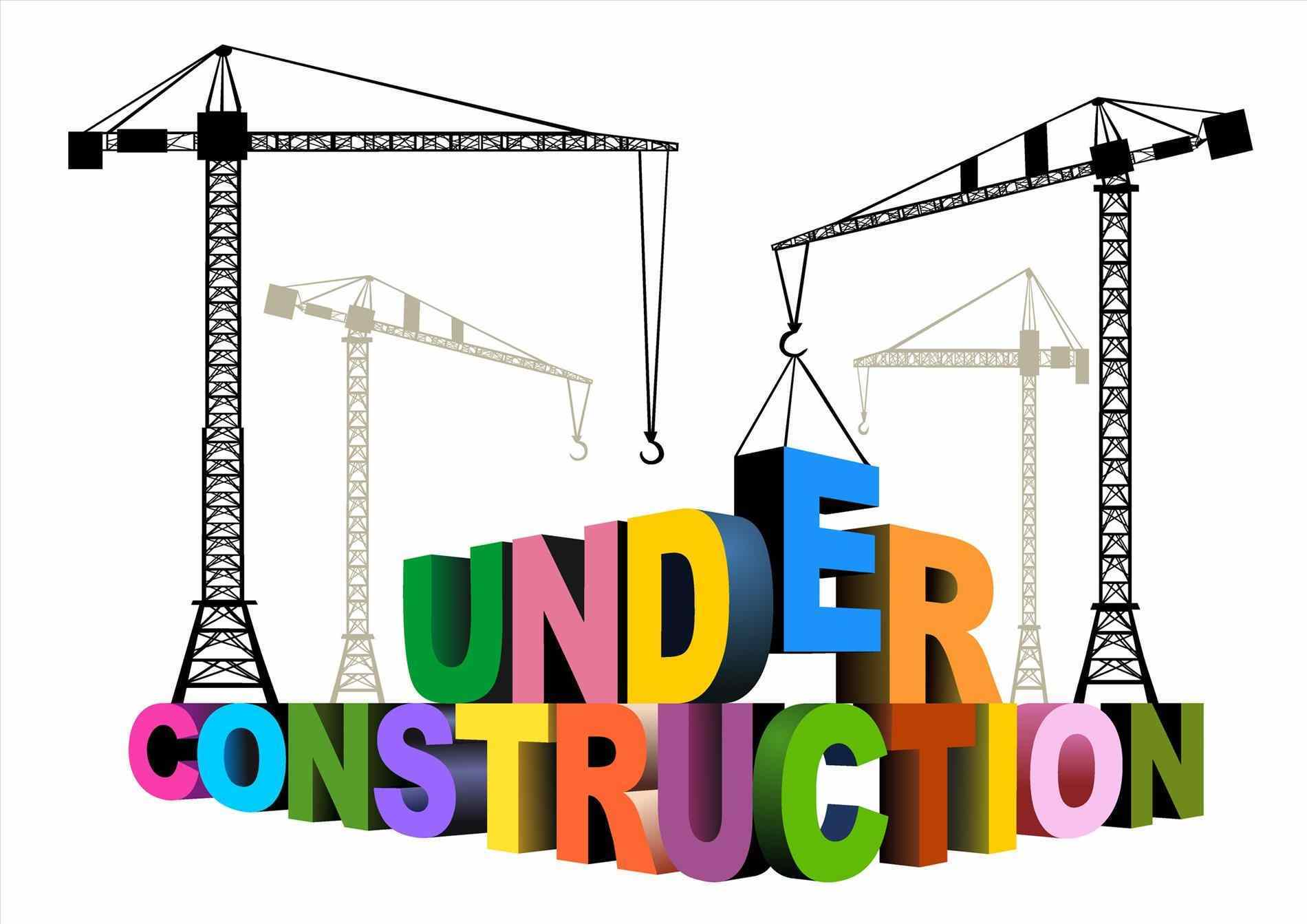 1900x1343 Library For Kids Under Construction Clipart Holidays Clip Art