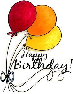 236x302 Happy Anniversary Clip Art Happy Anniversary Clipart. Gif