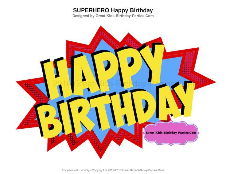 736x568 Man happy birthday clipart, explore pictures