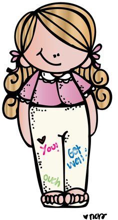 236x440 Melonheadz Illustrating Meet Lucy Doris!!!! Official Debut