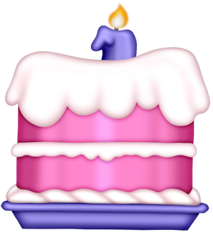 300x331 Sd Birthday Diva Birthday Cake1.png Happy Birthday, Birthdays