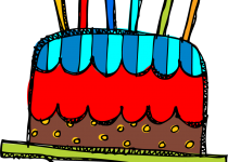 210x150 Clip Art Birthday Boy Clip Art