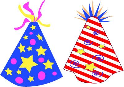 400x281 Image Of Birthday Clipart