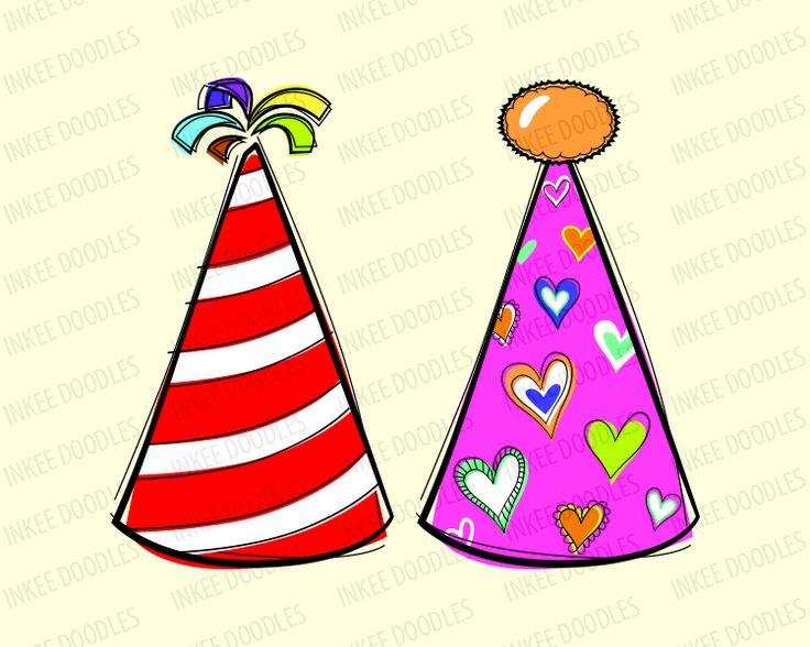 736x588 Kids Celebration Clip Art Clipart Panda