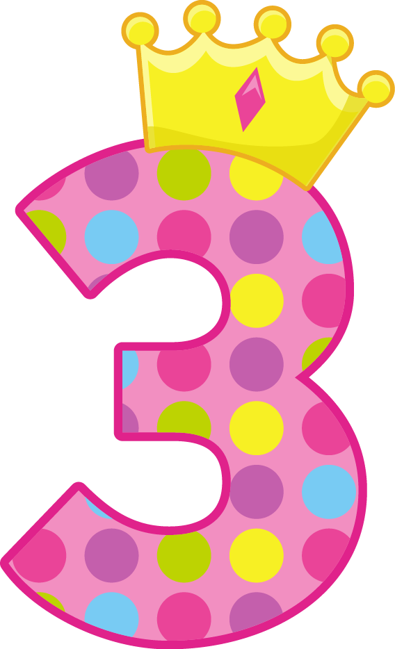 568x934 Pin By On Birthdays