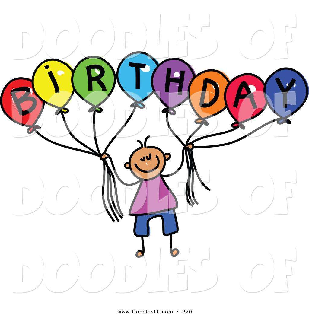 1024x1044 Birthday Party Clip Art Borders Clipart Panda