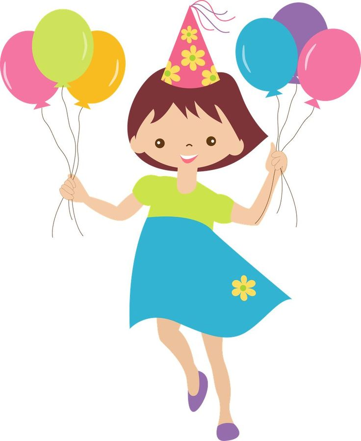 birthday girl clipart at getdrawings com free for personal use rh getdrawings com birthday girl clipart free birthday girl clipart free