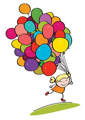 300x422 Free Birthday Happy Birthday Clip Art Free Free Clipart Images