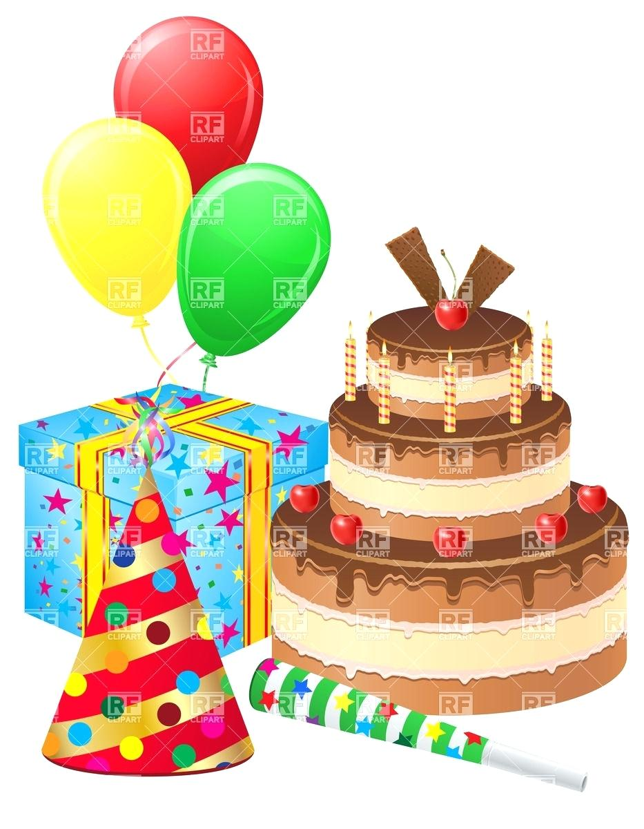 933x1200 Birthday Cake Balloons Clip Art Birthday Best Cake Designs