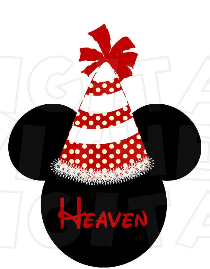703x900 New Minnie Mouse Head Clipart Birthday Hat Minnie Mouse Head