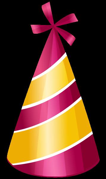 356x600 Party Hat Png Clipart Picture Clip Art