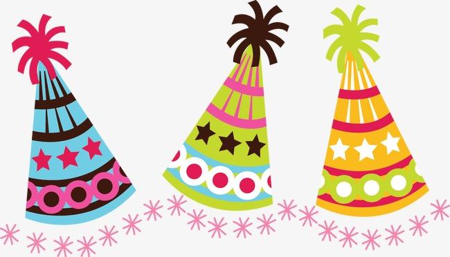 650x372 Birthday Hat, Birthday, Celebration, Festival Png Image