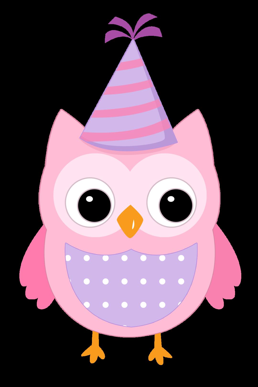 1080x1620 Clipart Art Owl, Clip Art And Owl Clip Art