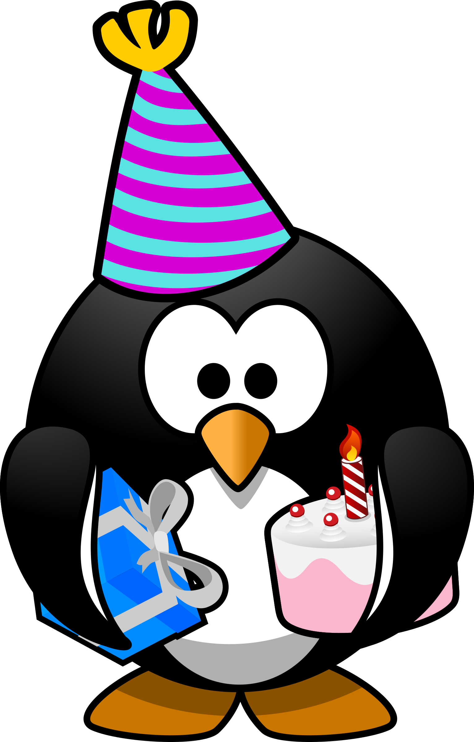 birthday party hat clipart at getdrawings com free for personal rh getdrawings com free clipart birthday pictures clipart birthday cake pictures