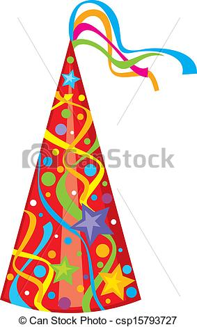 283x470 Kids Birthday Party Clipart Vector Graphics. 20,573 Kids Birthday