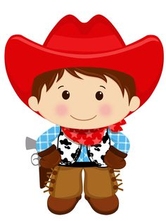 236x314 Minus Woody Pics Toy, Clip Art And Ideas Para Fiestas