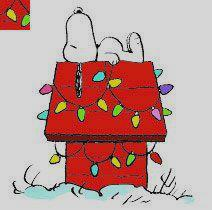 212x210 Snoopy Christmas Clipart Black And White