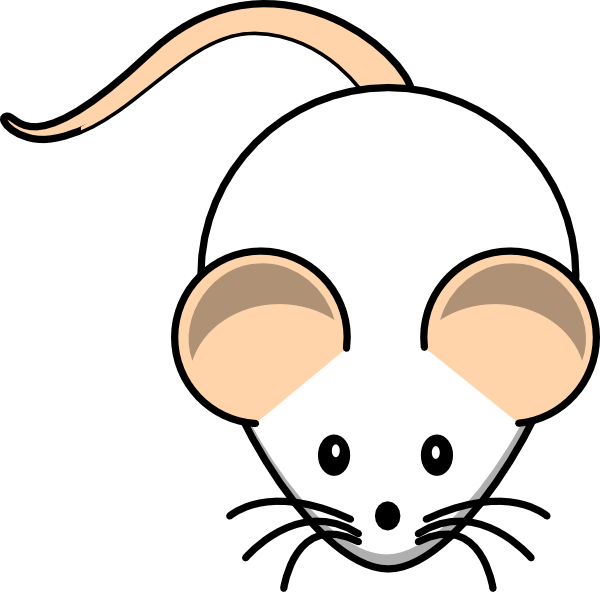 600x592 Rat Clipart For Kids Amp Rat Clip Art For Kids Images