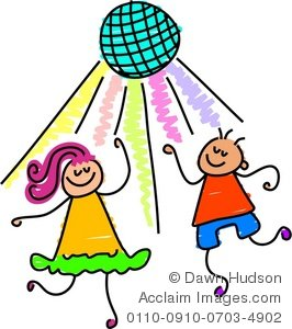 266x300 Appealing Kids Dancing Clipart Children Png Clipartxtras Active