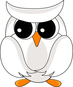 250x300 Free Free Owl Clip Art Image 0515 1005 1302 0720 Animal Clipart