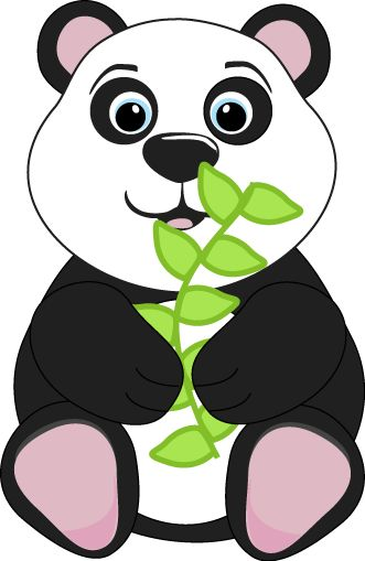 331x509 Stuffed Animal Clipart Black And White