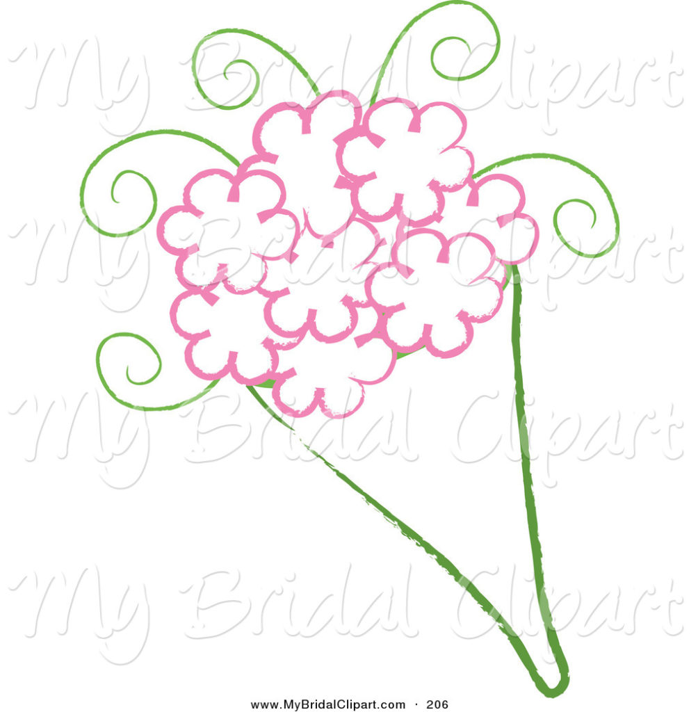 1004x1024 Wedding Clip Art Flowers