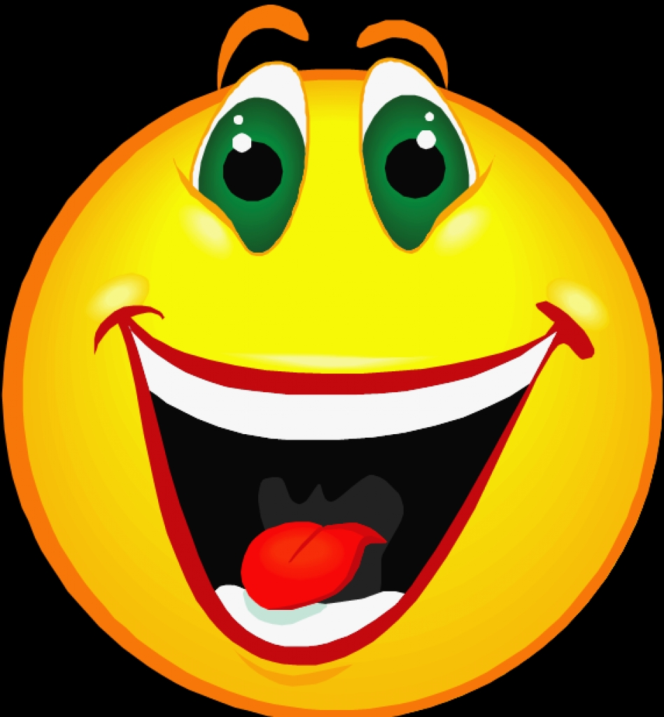 949x1024 Smileys Clipart Background