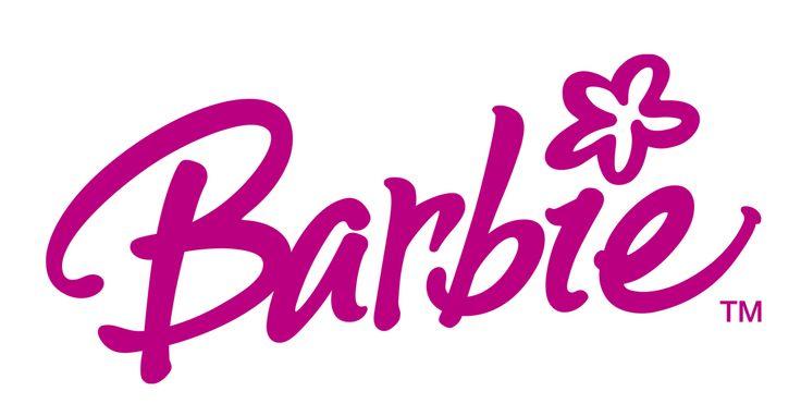 736x382 20 Best Black Barbie Images On Black Barbie, Barbie