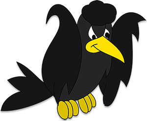 300x247 Free Animated Bird Gifs