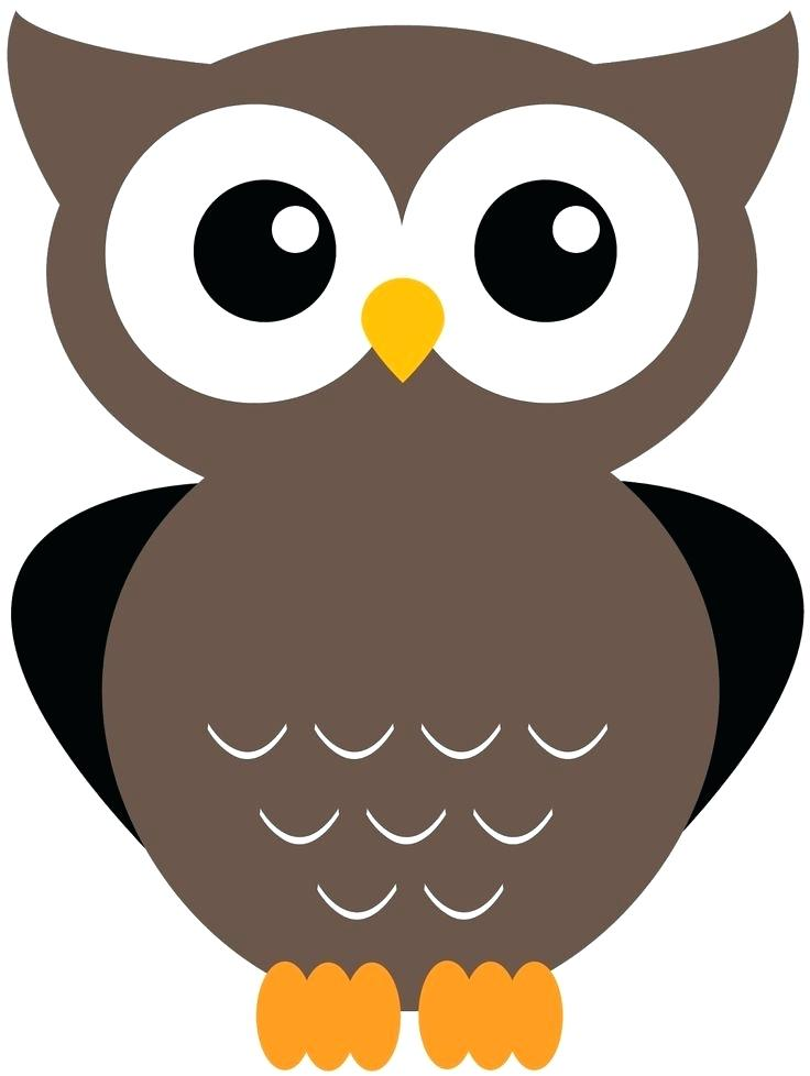736x978 Owl Free Clip Art Themusicfoundry Future