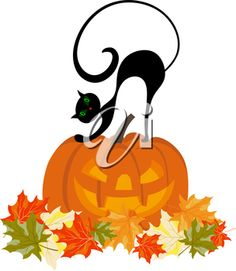 236x271 Halloween Clipart