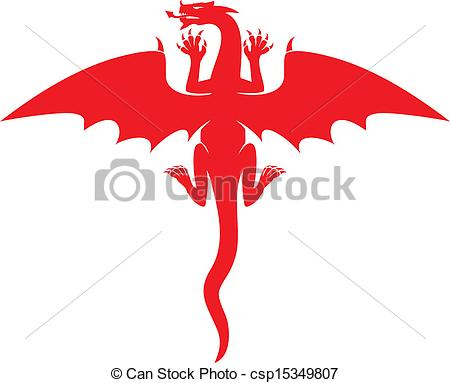 450x383 Dragon Wings Vector Clip Art Eps Images. 2,796 Dragon Wings