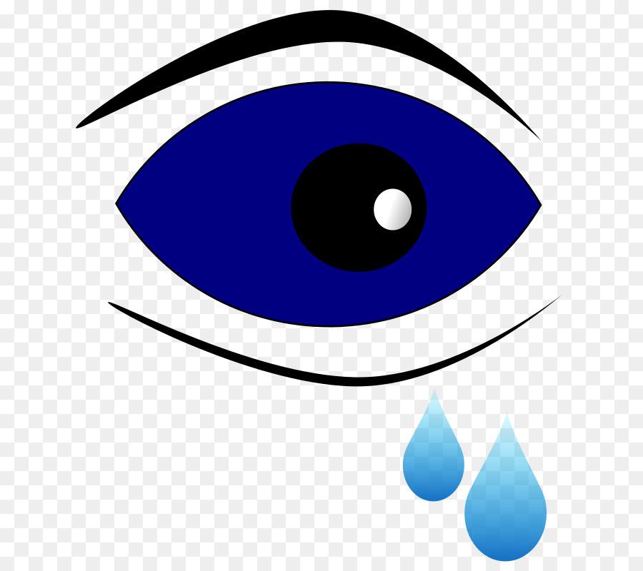900x800 Eye Tears Drop Clip Art