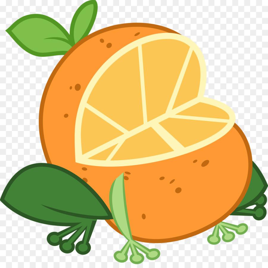 900x900 Frog Orange Clip Art