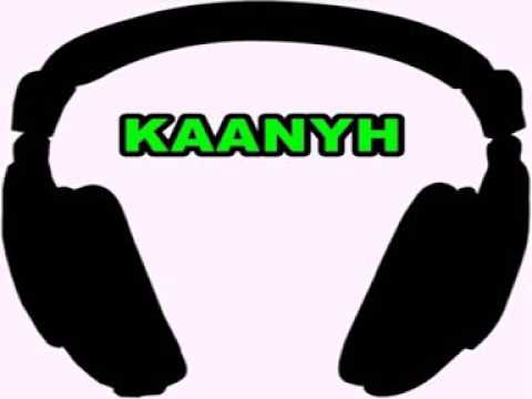 480x360 The Black Eyed Peas, I Gotta Feeling, Remix, Dj Kaanyh