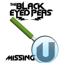 220x220 The Black Eyed Peas Missing You Lyrics Genius Lyrics