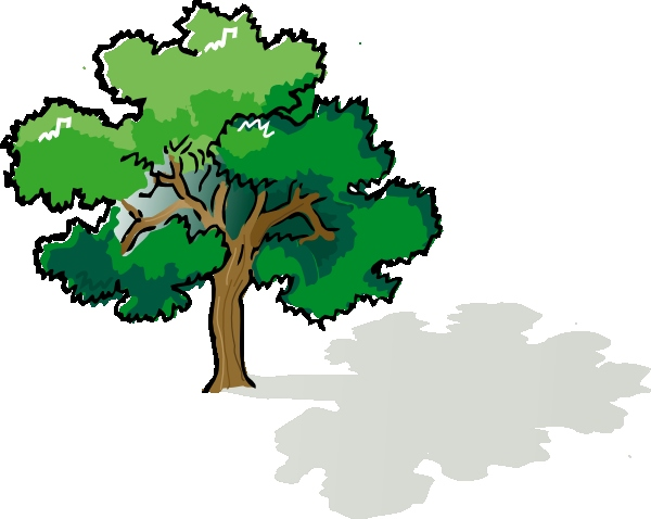600x478 Family Tree Clip Art Templates Luxury Family Tree Clipart Black