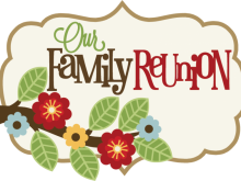 220x165 Clipart Family Reunion Black Family Reunion Clipart Free Clip Art