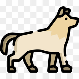 260x260 Ferret Mustela Dog Clip Art