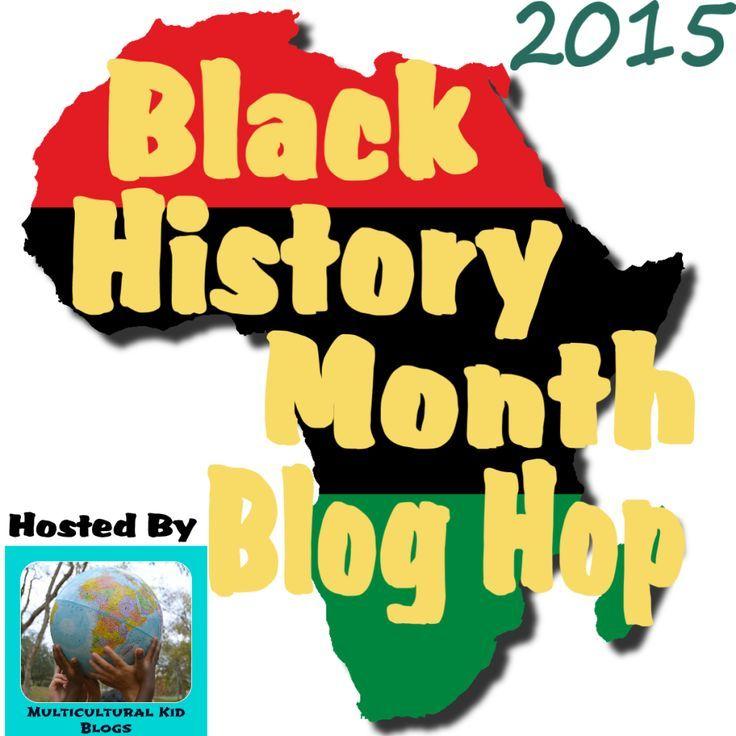 736x736 Black History Month Clip Art For Preschoolers Cliparts