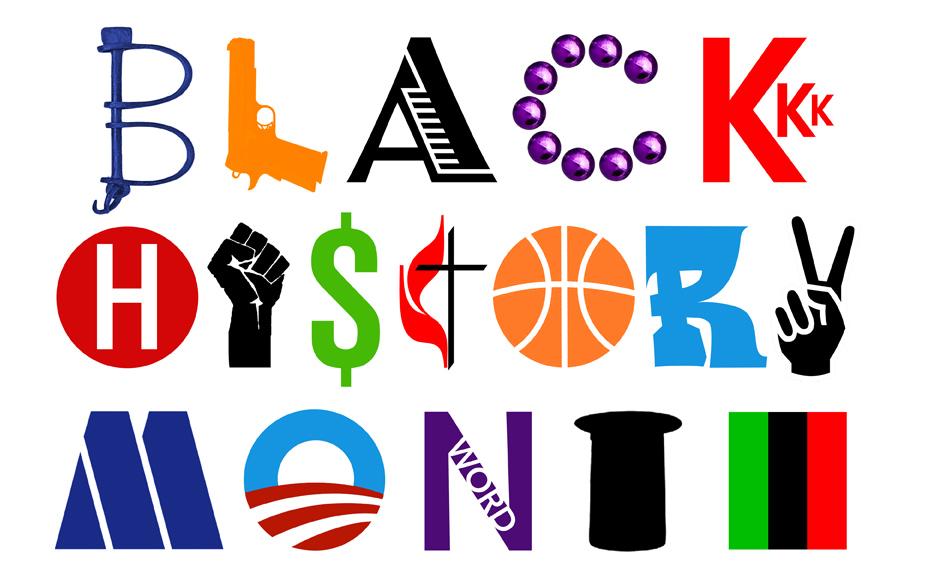 940x577 Black History Month Motion Media Content Creator, Richard Gardner