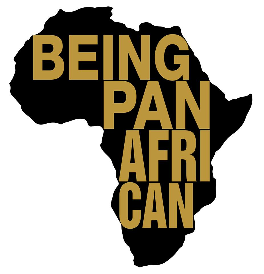 926x960 A Case For An African History Month