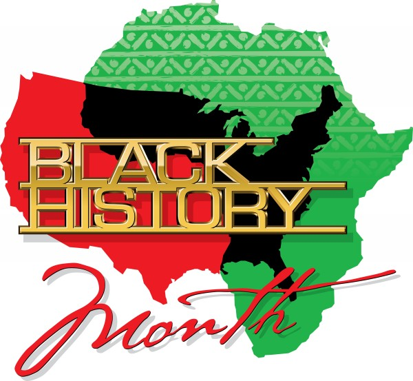 600x553 For Minority Law Students, Black History Month Is More Than Just