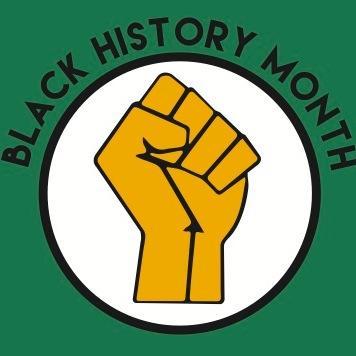 356x356 Black History Month (@bhm Ucf) Twitter