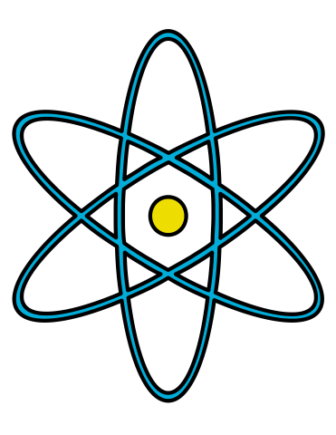 371x480 Science Clip Art Molecules Time Lab Vbs 2018 Clip