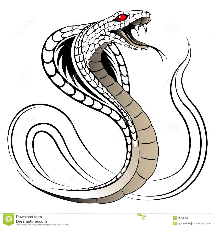 1300x1389 Clip Art Cobra Clip Art