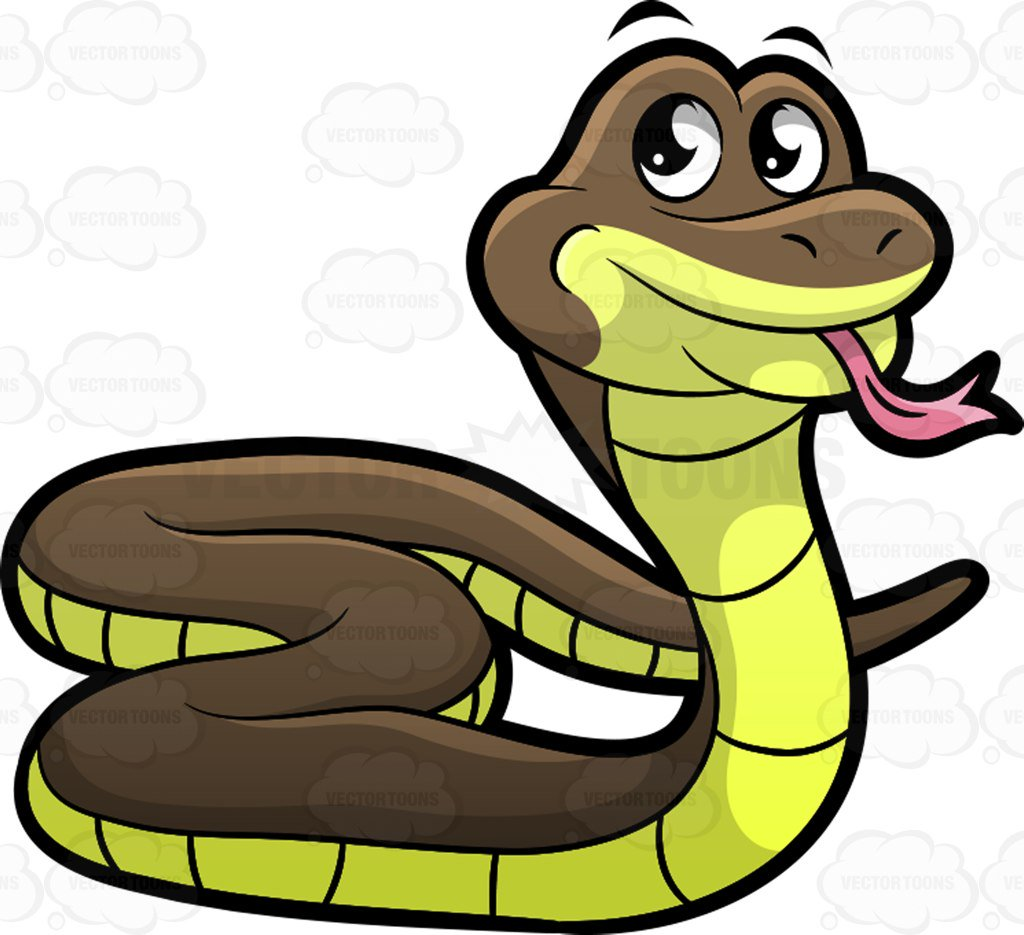 1024x935 Snake Eyes Cliparts Free Download Clip Art
