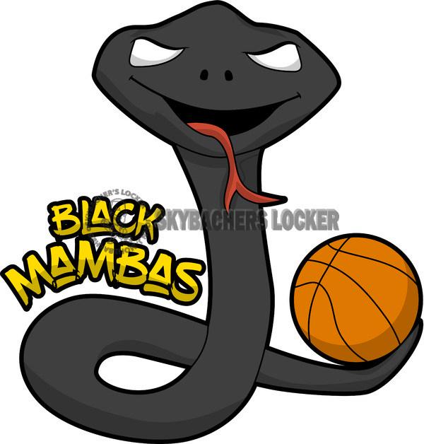 600x628 Steph Curry Warriors Cartoon Skybacher's Locker