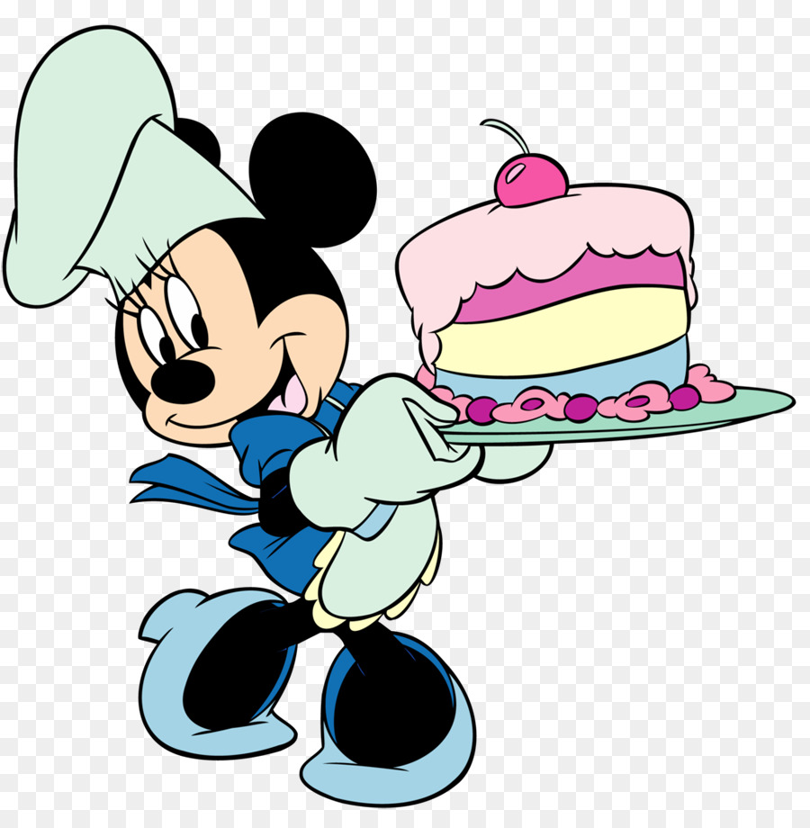 900x920 Minnie Mouse Mickey Mouse Birthday Cake Cupcake Chocolate Cake