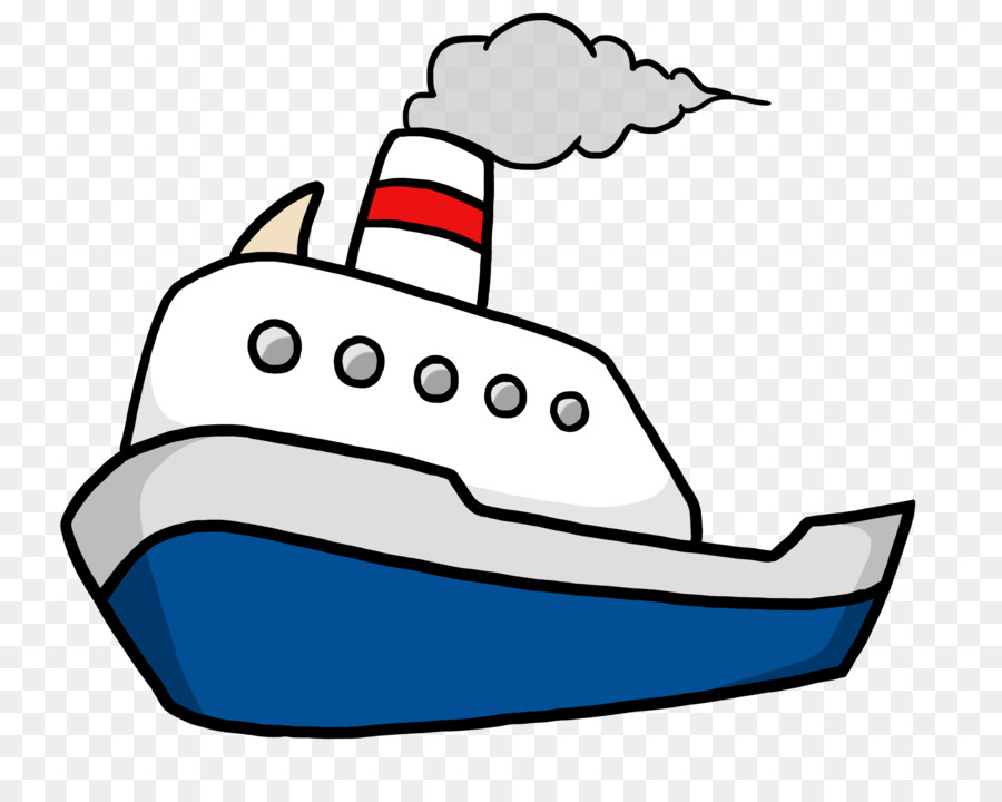 900x720 Ferry Boating Free Content Clip Art